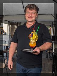 Marek Sedlák