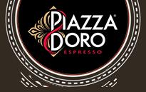 Kavárna Piazza Bruntál